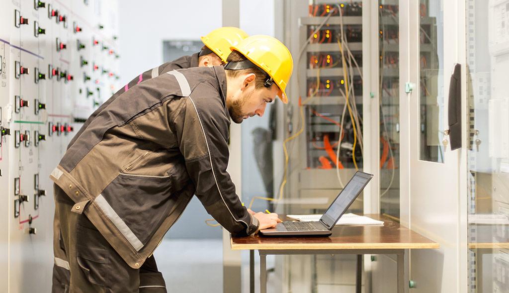 Claves para la optimización de la seguridad eléctrica en hospitales - distribución eléctrica correcta
