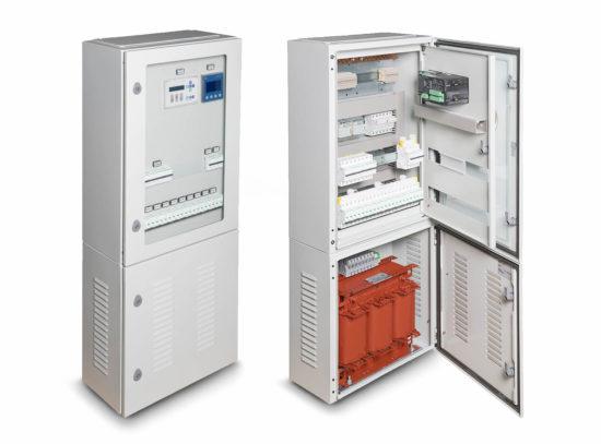 sistemas-aislamiento-IT-home-page-etkho-hospital-engineering