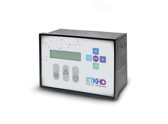vigilador-aislamiento-home-page-etkho-hospital-engineering