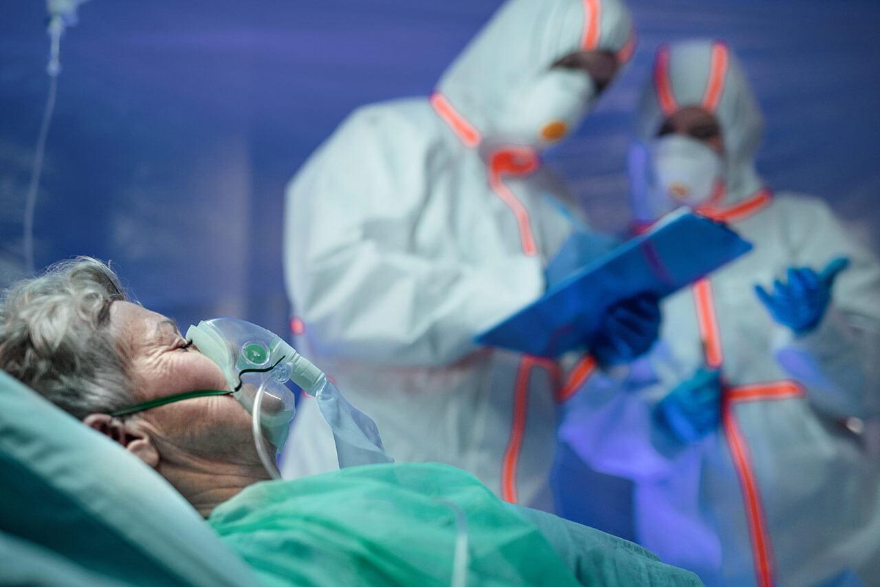 Normativa sobre aspectos clave en la seguridad del paciente