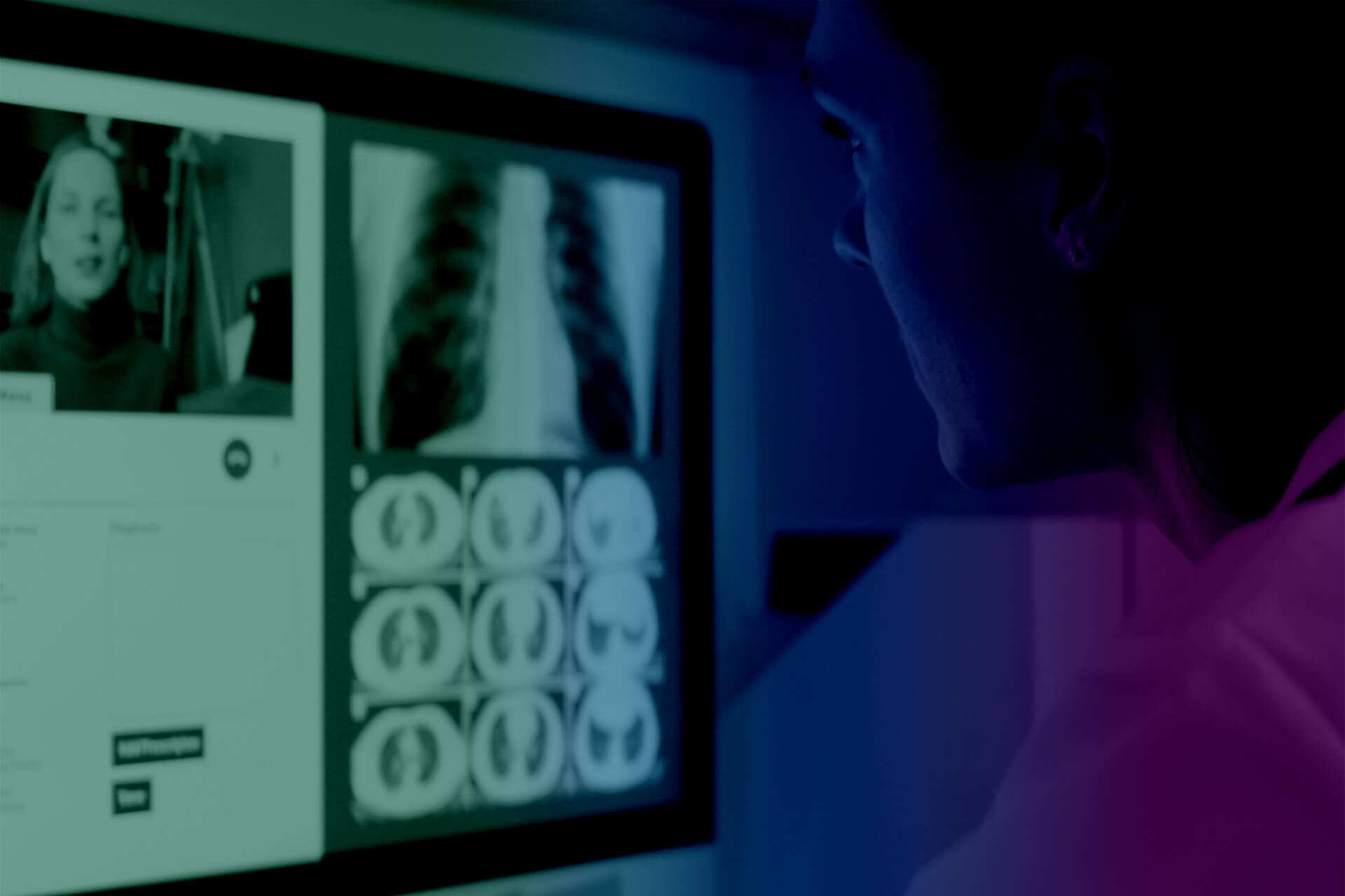 Telemedicina: presente y futuro de la tecnología a favor de la salud