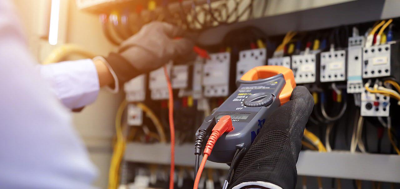 La seguridad eléctrica en hospitales es un tema de prioridad absoluta para evitar problemas con la corriente eléctrica